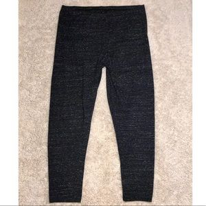 5/$20 Old Navy size xl leggings
